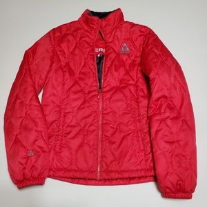 GERRY Lightweight jacket